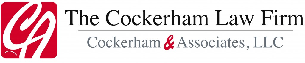 The Cockerham Law Firm