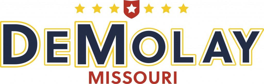 Missouri DeMolay