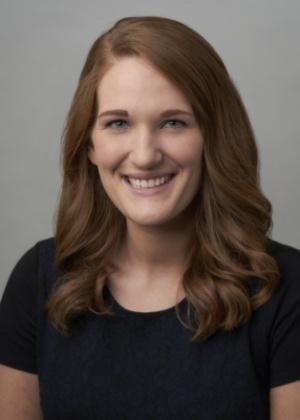 Brittany Musholt, M.A. CCC-SLP