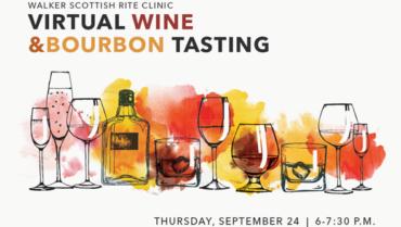 Wine Tasting Goes Virtual